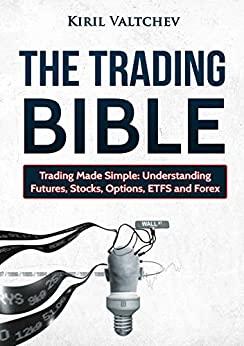 Option trading bible