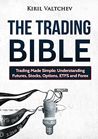 Best options trading books 2014