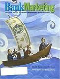 Aba Bank Marketing