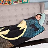 Franco Kids Bedding Soft Plush Microfiber Throw