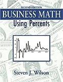 Business Math 9780757526053