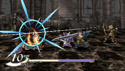 Valkyrie Profile: Lenneth [Japan Import] by Square Enix (Image #7)