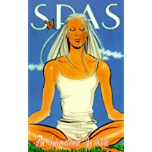 Spas: The International Spa Guide