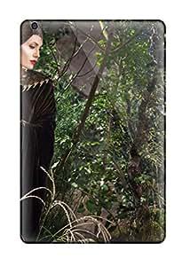 morgan oathout's Shop For Maleficent Scene Protective Case Cover Skin/ipad Mini 3 Case Cover 5709268K92045939