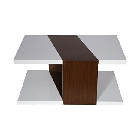 Coffee Table 36 X 24.Nicewood Plywood White Wallnut 36 X 24 Center Table Coffee