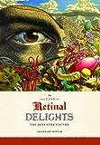 In the Land of Retinal Delights, Laguna Art Museum, 1584233176