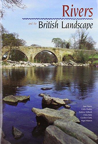 !B.E.S.T Rivers and the British Landscape E.P.U.B