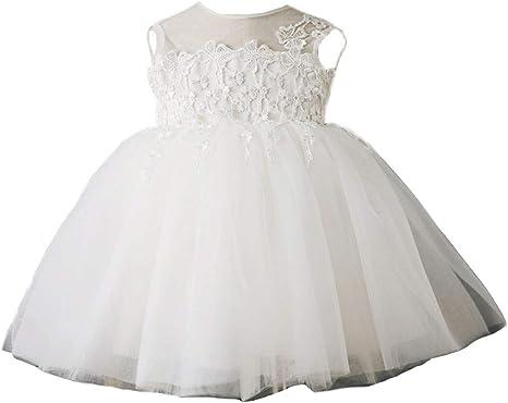 Age 4 Christening Dress Bridesmaid NEXT Ivory//Cream Flower Girl