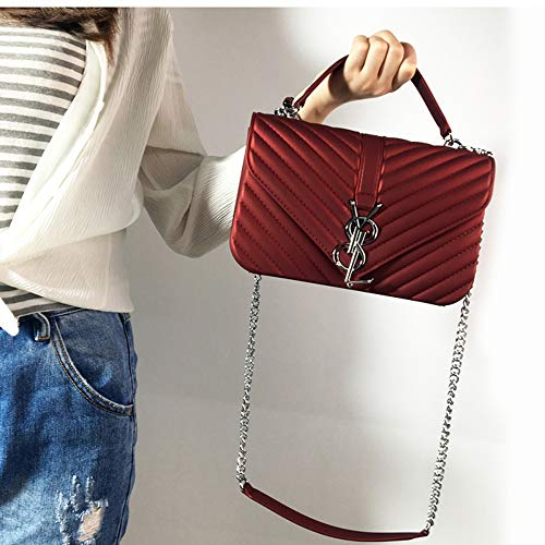 Women's Clutch Shoulder Women's Body Cross Black Small Small Wristlet Bags Clutch Wristlet Body Cross Shoulder Bags UnF10HAwqn