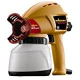 Wagner 0525000 Power Painter with Optimus