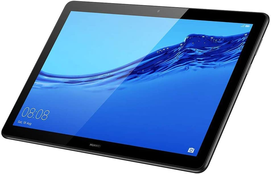 Tablet Android de 10.1""