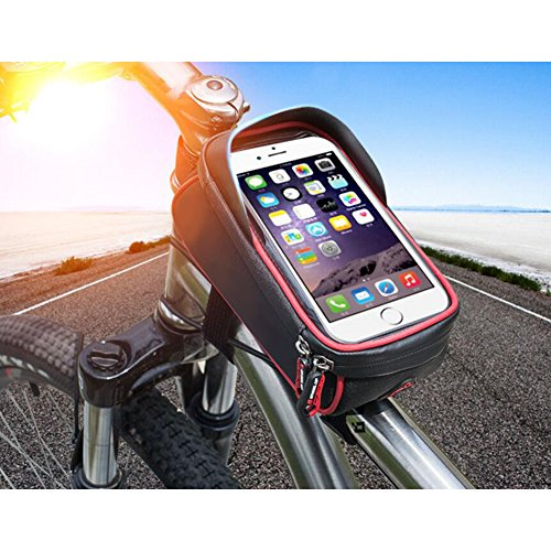 Bike Travel Bags Perth - 9