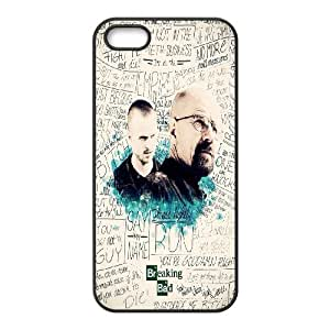 Steve-Brady Phone case TV Show Breaking Bad For Apple iphone 6 4.7 Cases Pattern-10