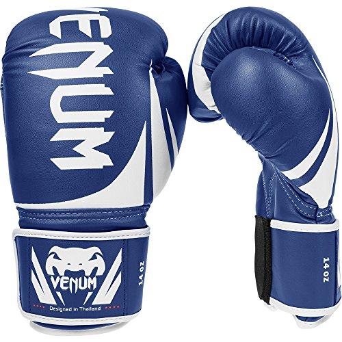 Venum Challenger 2.0 Boxing Gloves – DiZiSports Store