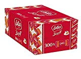 Lotus Biscoff Four Family Packs in One Box, 66.1 oz