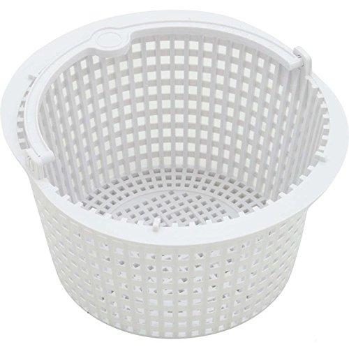 Hayward SPX1091C SP1091LX/SP1091WM Skimmer Basket by Hayward