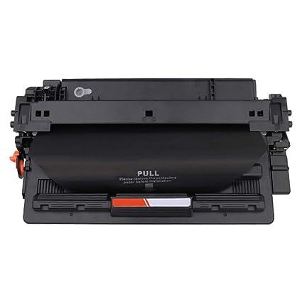LXFTK - Cartucho de tóner Compatible HP Q7516a HP16a HP5200LX ...