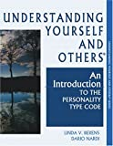 Understanding Yourself and Others, Linda V. Berens and Dario Nardi, 0966462424
