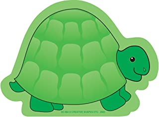 product image for Turtle Mini Notepad