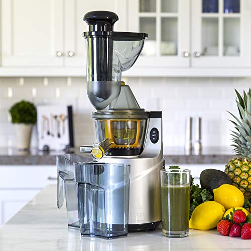 Buy blender for whole fruits and vegetables