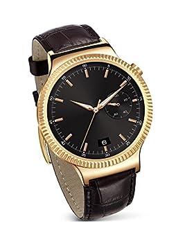 Huawei Elite - Smartwatch (Pantalla 1.4