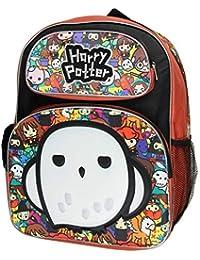 35e0ef3a47e7 Amazon.com: Kids' Backpacks: Clothing, Shoes & Jewelry