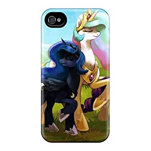 BMh30812MXHx Phone Cases With Fashionable Look For Iphone 6 - Sisterhooves