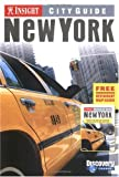 New York City, Brian Bell, 9814137545