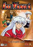 Inuyasha, Vol. 48 - A Father's Love