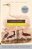 Birds of America: Stories (Vintage Contemporaries)