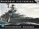 Warship Pictorial 19, Steve Wiper, 0974568708
