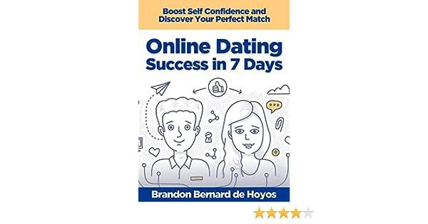 Brandon online dating