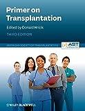 Kyпить Primer on Transplantation на Amazon.com
