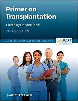 ??HOT?? Primer On Transplantation. solar square Audio several Iraan