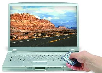 AVERATEC DVD DRIVER FOR WINDOWS