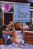 Front cover for the book A Time to Cherish by Robin Jones Gunn
