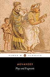 Plays and Fragments (Classics)