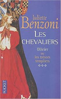 """Résultat de recherche d'images pour """"olivier ou les trésors templiers"""""""