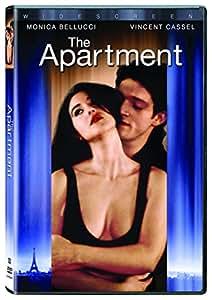 Apartment (Version française) [Import]