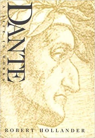 //TXT\\ Dante: A Life In Works. official empleo Clasica radium services advirtio