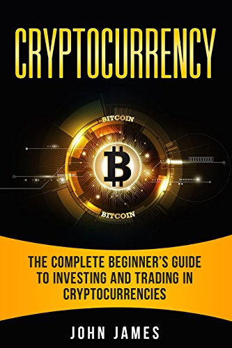 beginners guide to investing cryptocurrency