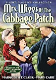 Mrs. Wiggs of the Cabbage Patch (1919)(Silent) by Marguerite Clark
