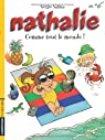Nathalie, tome 6 : Comme tout le monde! par Salma