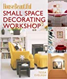 House Beautiful Small Space Decorating Workshop, Tessa Evelegh, 1588164950