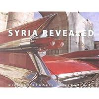 Syria Revealed