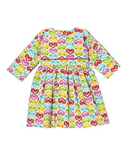Buy noa lily dresses - 1