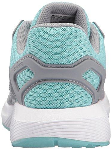 Footwear Mid Mint Easy Duramo White Running Women's adidas 8 Shoes Grey ZxvXZ0w