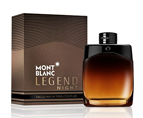 Mntblnc-Legnd-Nght-Cologne-for-Men-33-floz-Eau-De-Parfum