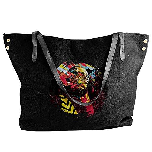 Macho Man Retail Bag For Women - Brady Sunglasses Tom