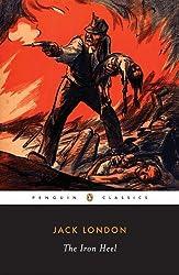 The Iron Heel (Penguin Classics)